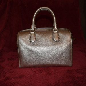 Michael Kors Bags - Michael Kors Golden Grayson Purse